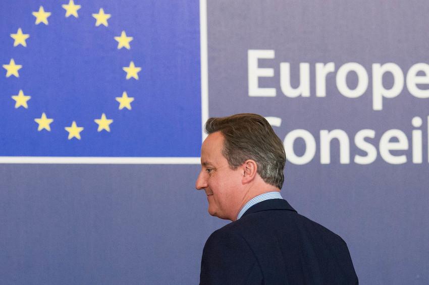 EU i Velika Britanija posle referenduma: uzmi ili – ostavi!