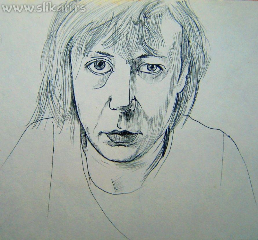 ewwa portret