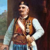 feljton-kralj-nikola