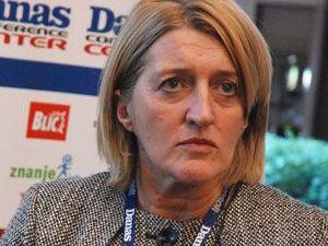 Otvoreno pismo medijima bivše direktorke Turističke organizacije Srbije Gordane Plamenac