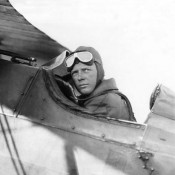 gty_charles_lindbergh_in_plane_1927_ss_thg_120516_ssh