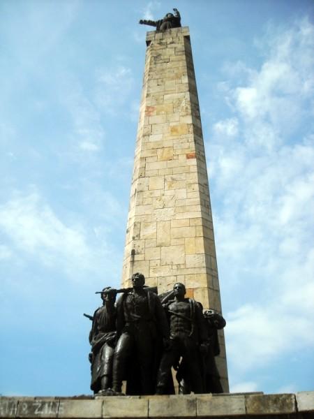 iriski-venac-spomenik