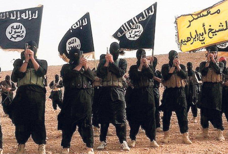 Gardijan: Šta se sve (ne) može u ISIL «državi»