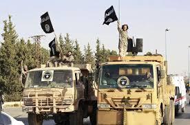 ALBANCI SE PRIDRUŽUJU ISIS-U ZA PLATU OD 30.000 EVRA