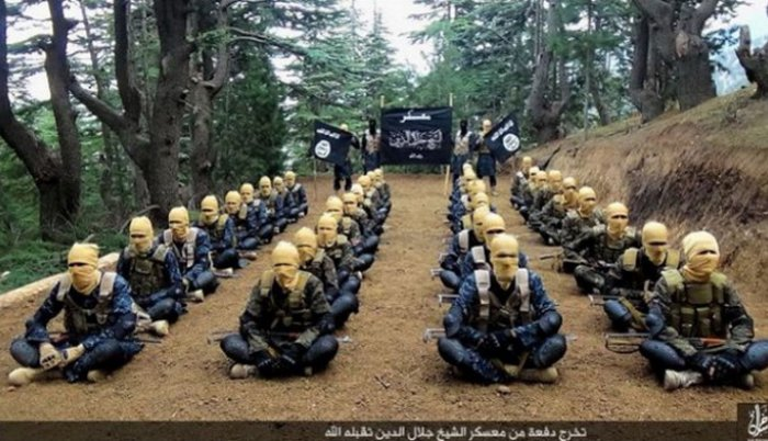 Britanski akademik Skot Atran: velik broj ISIS-ovih regruta dolazi iz hršćanskih porodica