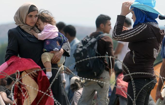 Izveštaj Populacionog fonda UN: Više od 100 miliona ljudi širom sveta ima potrebu za humanitarnom pomoći