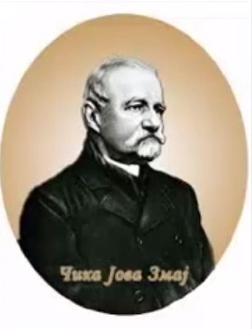 jovan-jovanovic-zmaj-