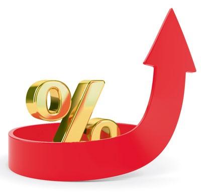 Izvršni odbor NBS: referentna kamatna stopa ostaje na postojećem nivou od 4,5 odsto
