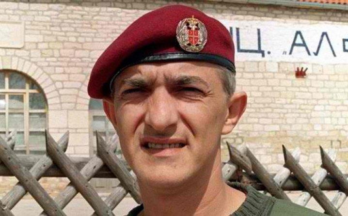 Početkom januara Županijsko tužilaštvo podižre optužnicu protiv Kapetana Dragana