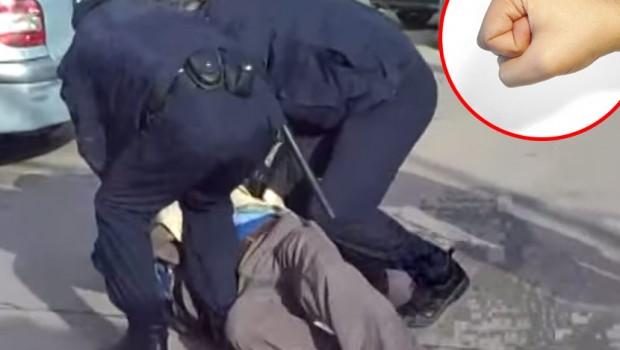 Saopštenje Libertarijanskog kluba Libek: ukinite komunalnu policiju