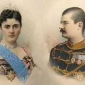 kralj-aleksandar-i-kraljica-draga