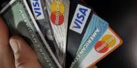 kreditne-kartice-ap_orig