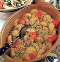 krompir-sa-mesom