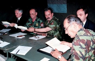 kumanovski-sporazum