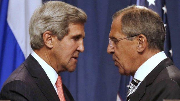 Posle incidenta u Moskvi: pršte američko ruske uzajamne optužbe!