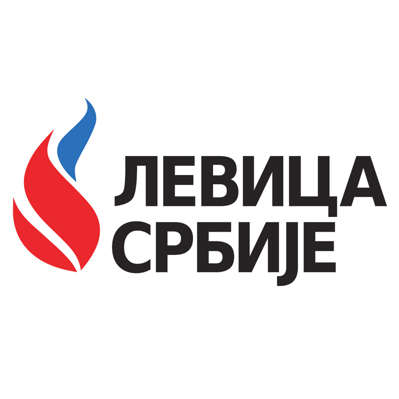 Levica Srbije osuđuje smene na Radio-televiziji Vojvodine