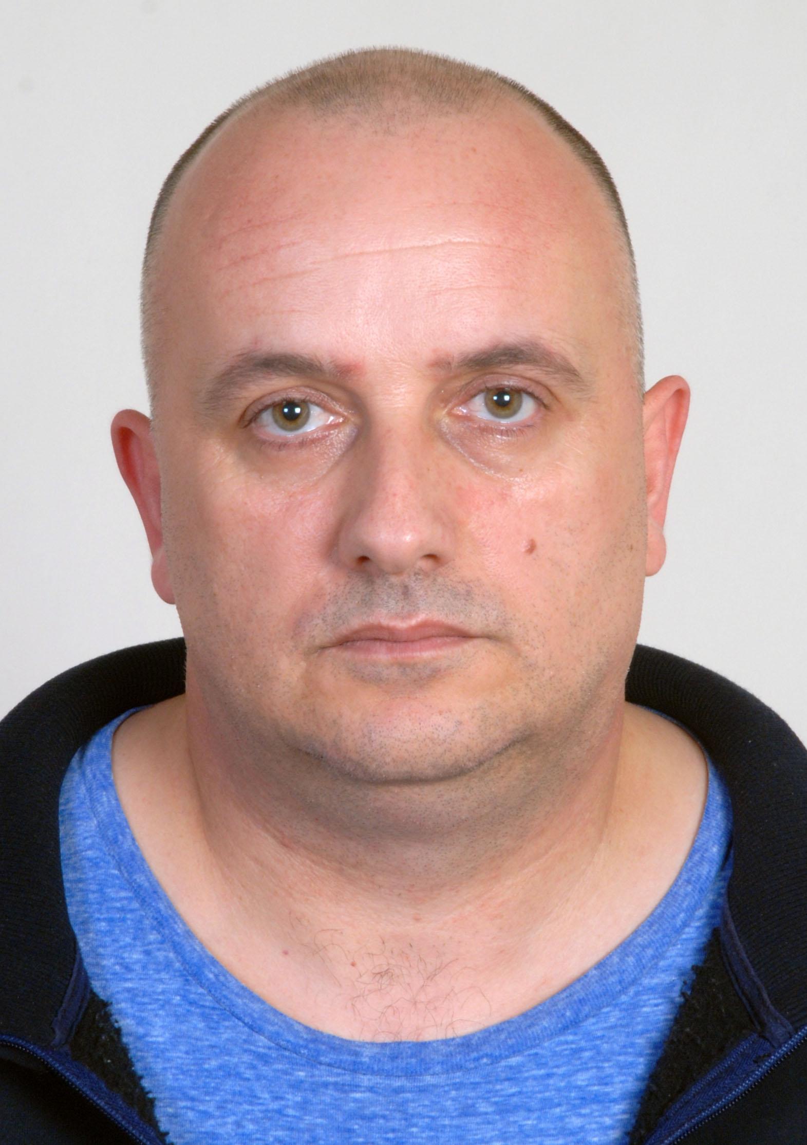 Uhapšen prevarant iz Banja Luke