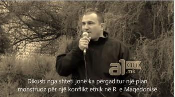 makedonac
