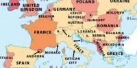 mapa-italija