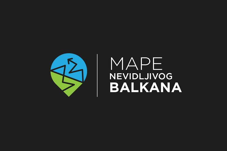 mape333