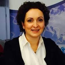 Marija Labović novi v.d. direktor TOS