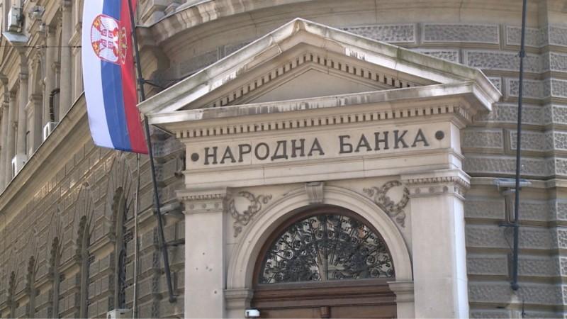 narodna-banka-srbije-8-n1