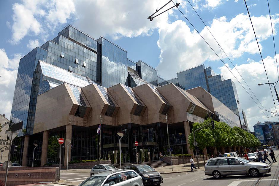 NBS:Izlazak Velike Britanije iz Evropske unije neće ugroziti stabilnost finansijskog sistema Srbije