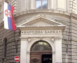 DVODNEVNA KONFERENCIJA O REŠAVANJU PROBLEMATIČNIH KREDITA U SRBIJI
