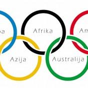 olimpijski-krugovi-610