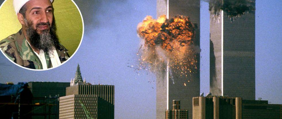 SAD: Saudijska Arabija ne stoji iza događajima od 11.septembra?