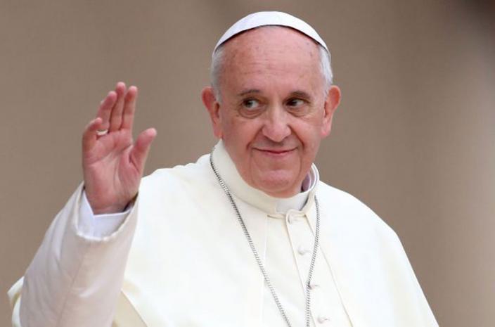 """Papa:  EU očekuje """"balkanizacija"""""""