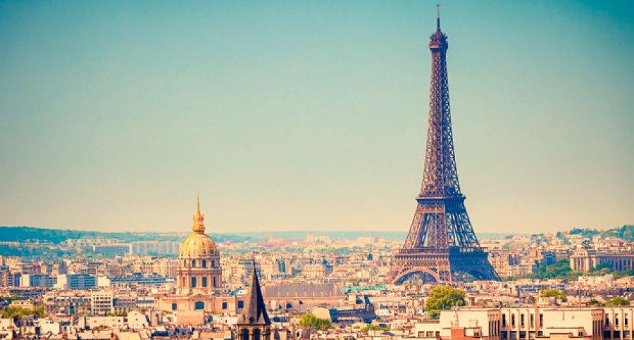 SUTRA U PARIZU TREČI SAMIT ŠEST ZEMALJA EU I ŠEST ZEMALJA ZAPADNOG BALKANA
