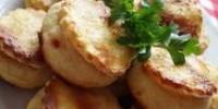 pogacice od krompira