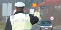 policajac-saobracaj