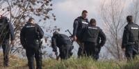 policija-petrovardin-n1