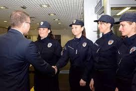 GODIŠNJICA VLADE: STEFANOVIĆ SE ZAHVALIO POLICIJI
