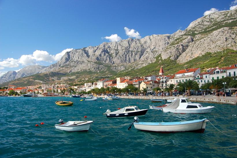 Kriza: Hrvatska sve jevtinija a gostiju sve manje