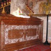 rep-sarkofag
