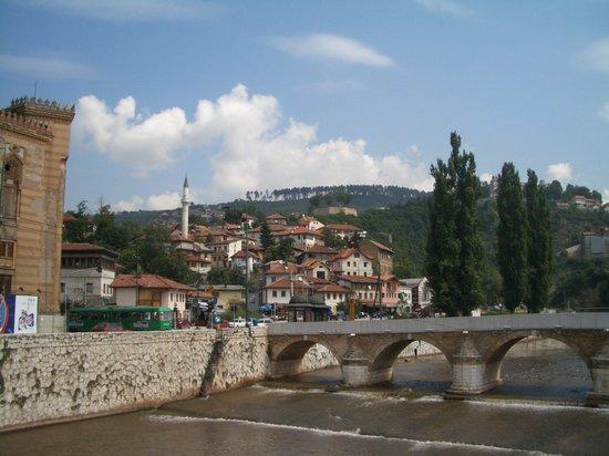 Sarajevo 28. i 29. maja domaćin regionalnih lidera