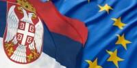 srbija-i-evropska-unija-470x346