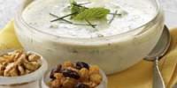 supa od jogurta