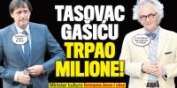 tasovac-gasic-korupcija-firme-tizer-22052015-1432236060-664573