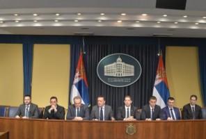 trepca-vlada-srbije-
