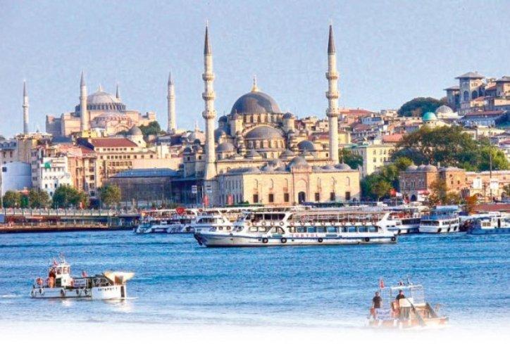 Istambul: danas prvi Svetski humanitarni samit