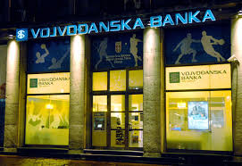 SAOPŠTENJE VOJVOĐANSKE BANKE: KLIJENTI NEMAJU RAZLOGA ZA BRIGU