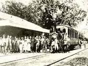 zeleznica226